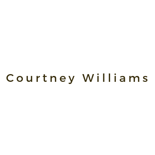 Courtney Williams