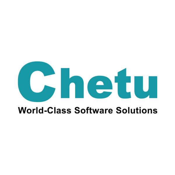 Chetu - World-Class Software Solutions