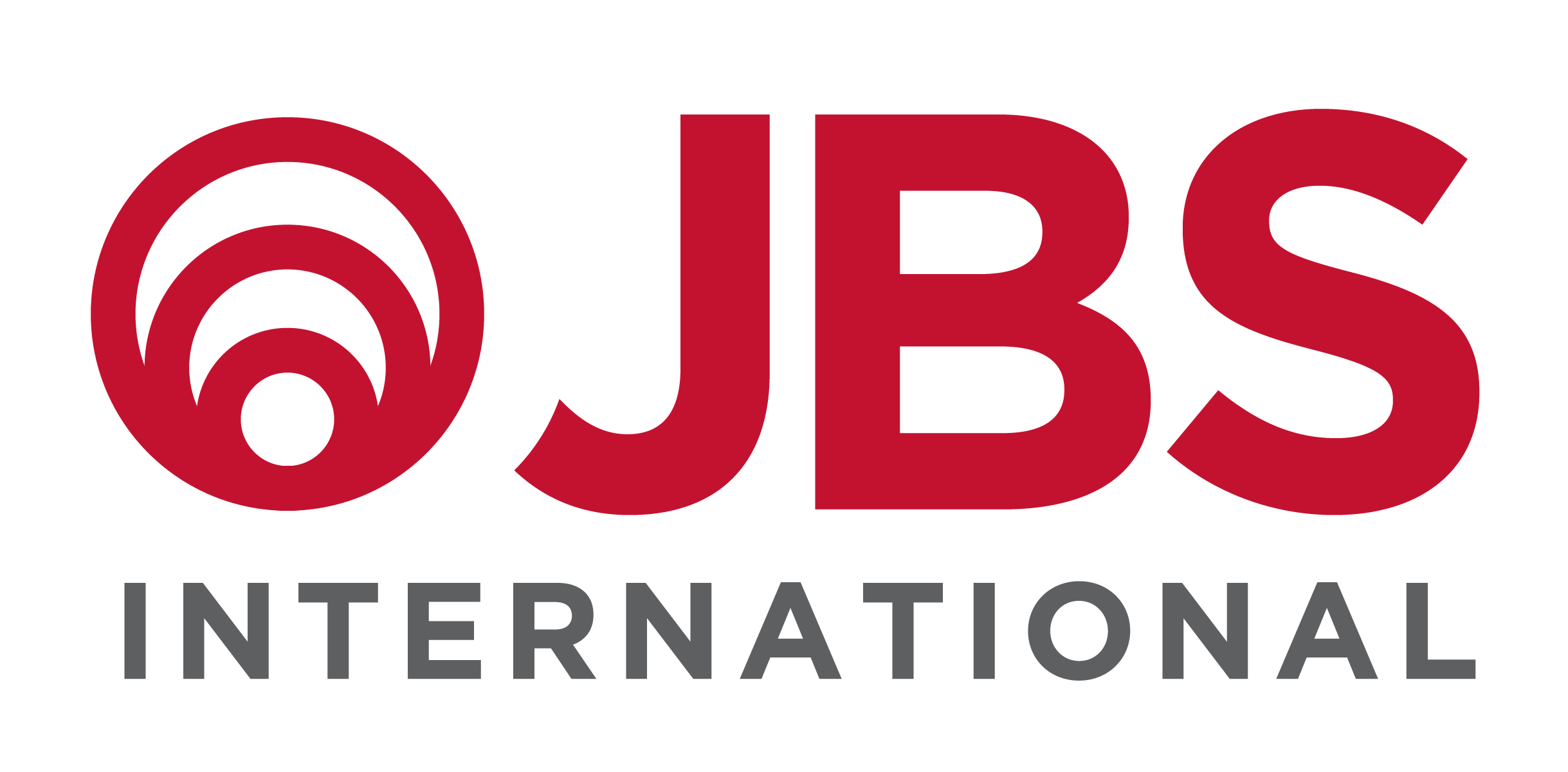 JBS International, Inc.