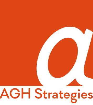 AGH Strategies