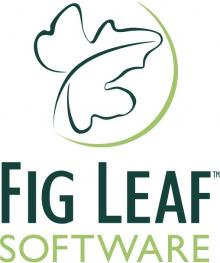 Fig Leaf Software
