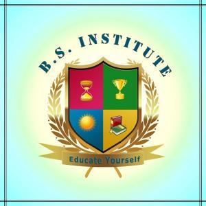 bsinstitute   Drupal GovCon
